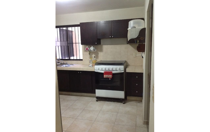 Foto de casa en renta en  , unidad nacional, ciudad madero, tamaulipas, 1979878 No. 07