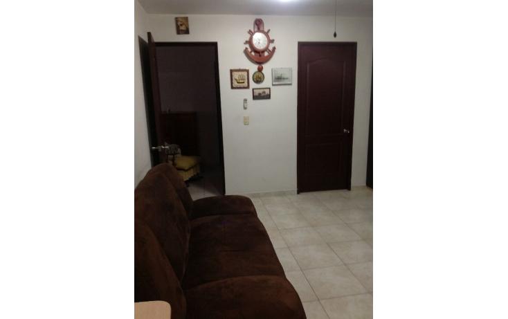 Foto de casa en renta en  , unidad nacional, ciudad madero, tamaulipas, 1979878 No. 13