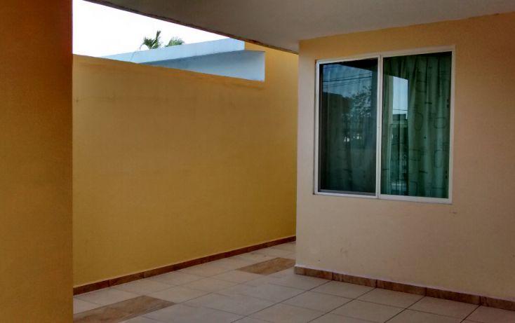 Foto de departamento en renta en, unidad nacional, ciudad madero, tamaulipas, 2003102 no 03