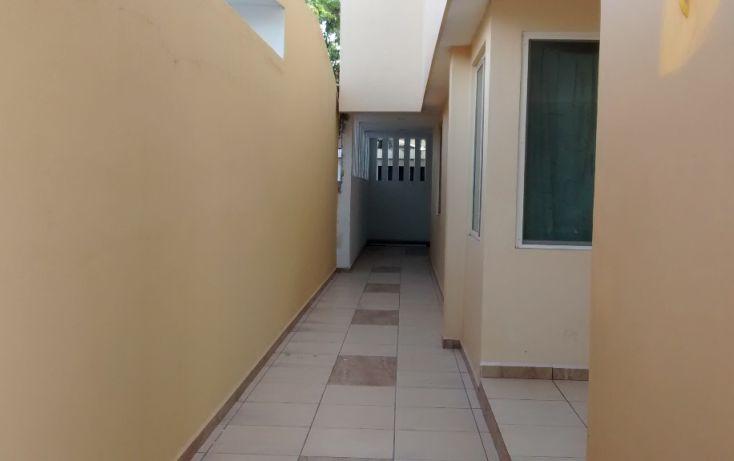 Foto de departamento en renta en, unidad nacional, ciudad madero, tamaulipas, 2003102 no 04