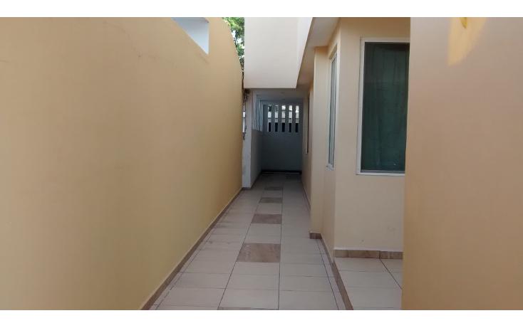 Foto de departamento en renta en  , unidad nacional, ciudad madero, tamaulipas, 2003102 No. 04