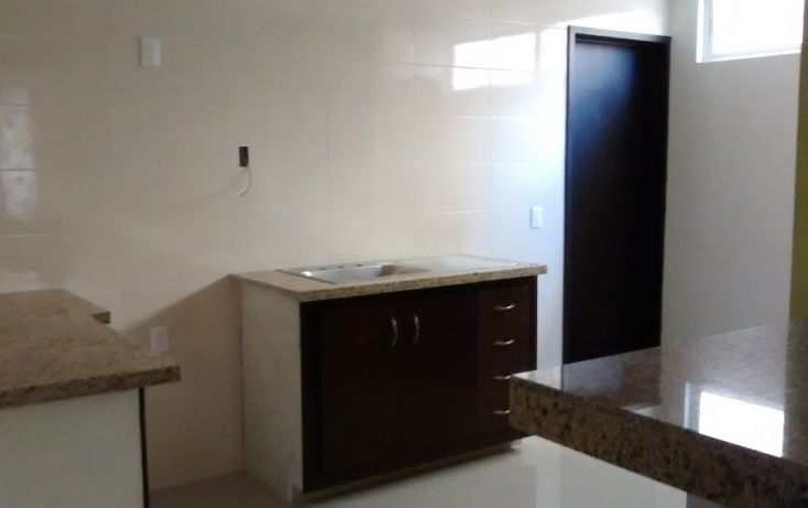 Foto de departamento en renta en, unidad nacional, ciudad madero, tamaulipas, 2003102 no 05