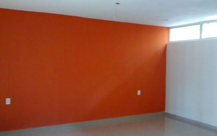 Foto de departamento en renta en, unidad nacional, ciudad madero, tamaulipas, 2003102 no 09