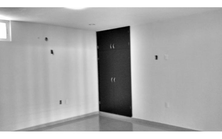 Foto de departamento en renta en  , unidad nacional, ciudad madero, tamaulipas, 2003102 No. 10