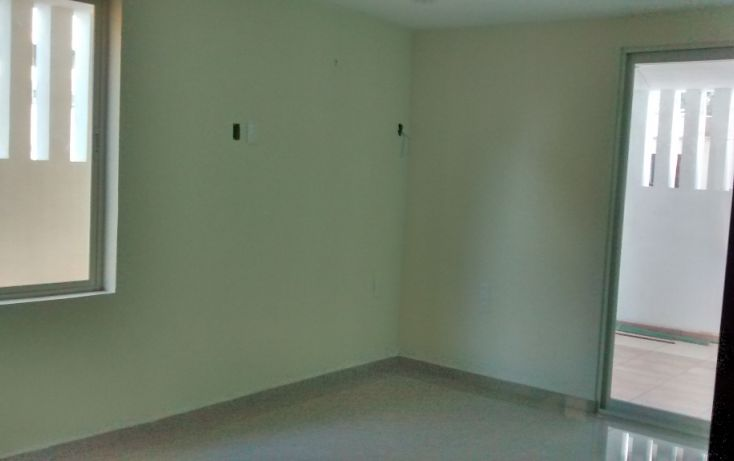Foto de departamento en renta en, unidad nacional, ciudad madero, tamaulipas, 2003102 no 11