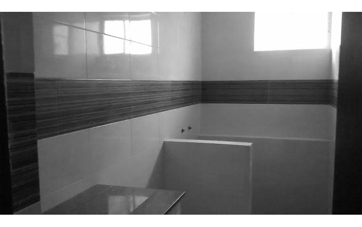 Foto de departamento en renta en  , unidad nacional, ciudad madero, tamaulipas, 2003102 No. 12