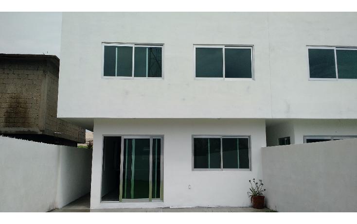 Foto de casa en venta en  , unidad nacional, ciudad madero, tamaulipas, 2015208 No. 02