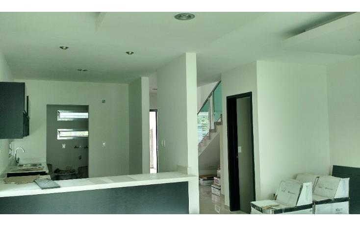 Foto de casa en venta en  , unidad nacional, ciudad madero, tamaulipas, 2015208 No. 03