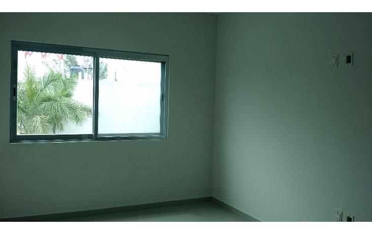 Foto de casa en venta en  , unidad nacional, ciudad madero, tamaulipas, 2015208 No. 06