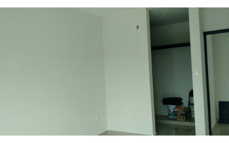 Foto de casa en venta en  , unidad nacional, ciudad madero, tamaulipas, 2015208 No. 07