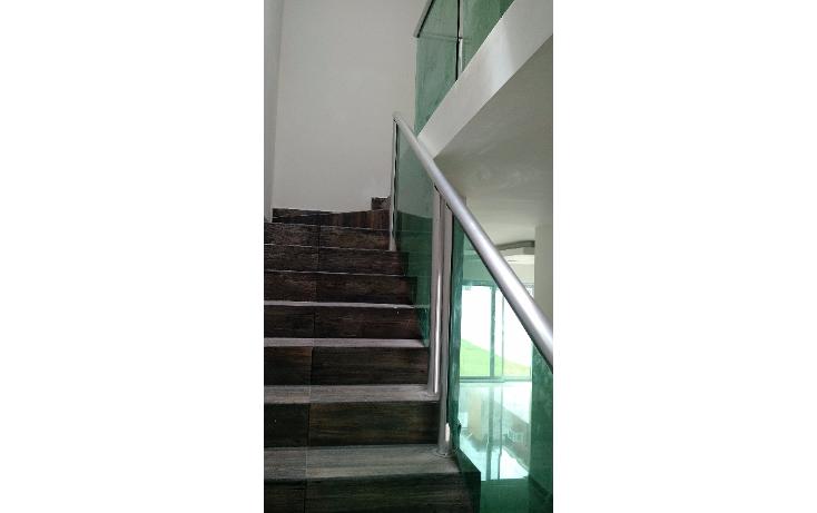 Foto de casa en venta en  , unidad nacional, ciudad madero, tamaulipas, 2015208 No. 10