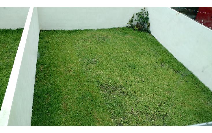 Foto de casa en venta en  , unidad nacional, ciudad madero, tamaulipas, 2015208 No. 12