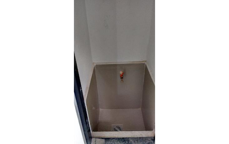 Foto de casa en venta en  , unidad nacional, ciudad madero, tamaulipas, 2015208 No. 15