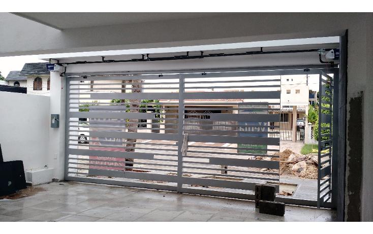 Foto de casa en venta en  , unidad nacional, ciudad madero, tamaulipas, 2015208 No. 16