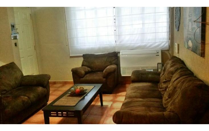 Foto de departamento en venta en  , unidad nacional, ciudad madero, tamaulipas, 2018786 No. 02