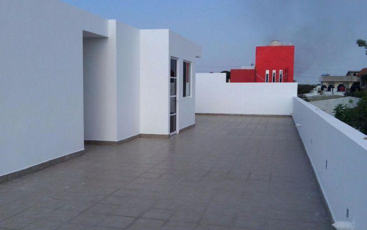 Foto de casa en venta en, unidad nacional, ciudad madero, tamaulipas, 2034868 no 02