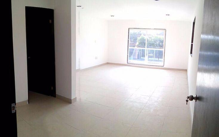 Foto de casa en venta en, unidad nacional, ciudad madero, tamaulipas, 2034868 no 03