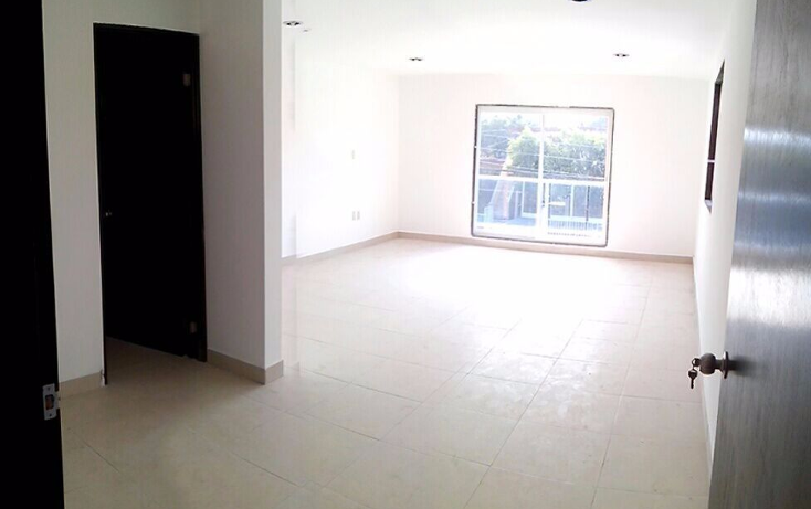 Foto de casa en venta en  , unidad nacional, ciudad madero, tamaulipas, 2034868 No. 03