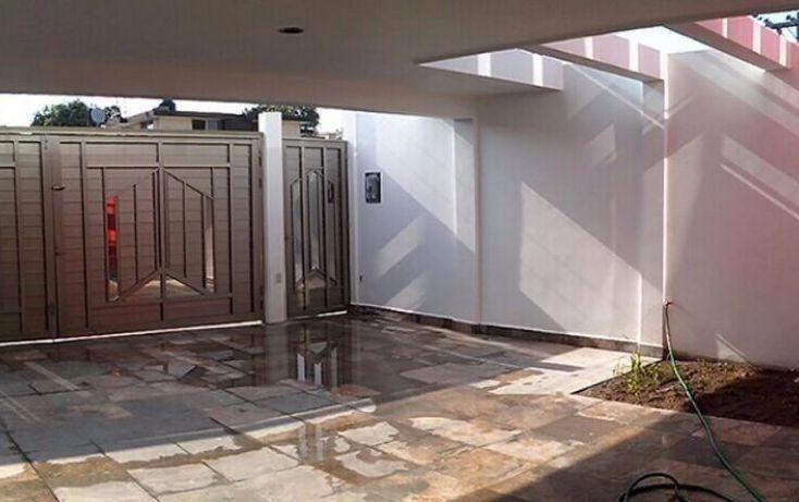Foto de casa en venta en, unidad nacional, ciudad madero, tamaulipas, 2034868 no 04