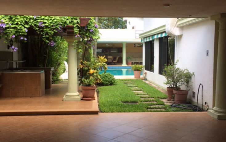 Foto de casa en renta en, unidad nacional, ciudad madero, tamaulipas, 2038696 no 02