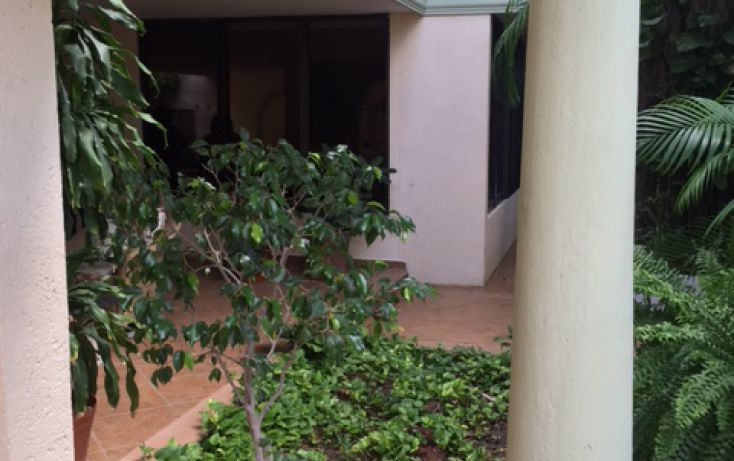 Foto de casa en renta en, unidad nacional, ciudad madero, tamaulipas, 2038696 no 03