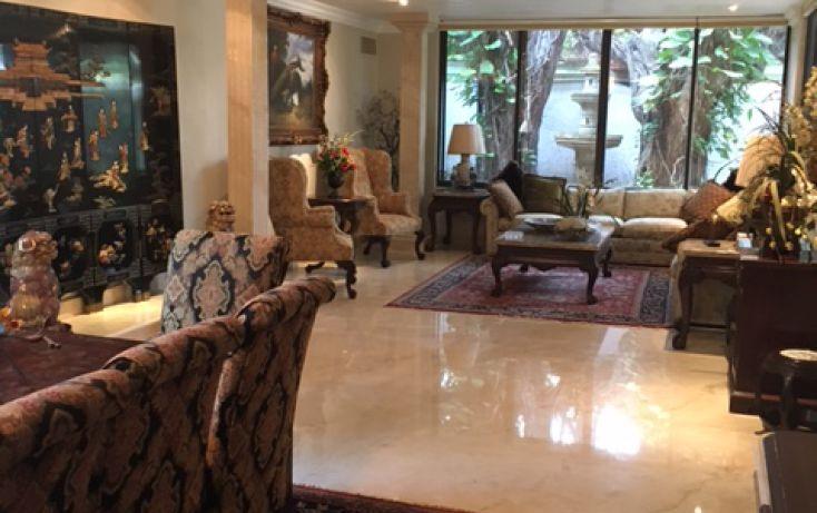 Foto de casa en renta en, unidad nacional, ciudad madero, tamaulipas, 2038696 no 04