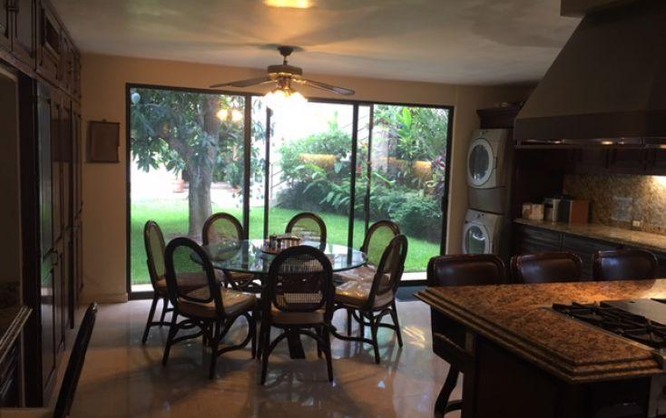 Foto de casa en renta en, unidad nacional, ciudad madero, tamaulipas, 2038696 no 07