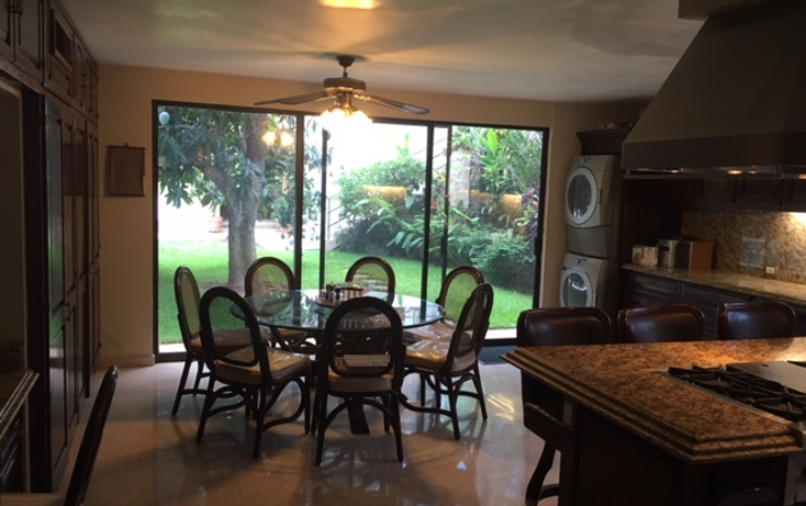 Foto de casa en renta en  , unidad nacional, ciudad madero, tamaulipas, 2038696 No. 07