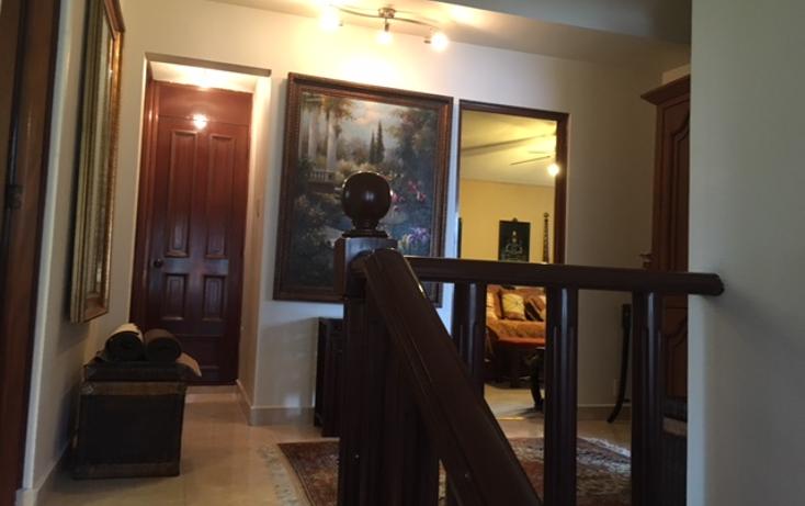 Foto de casa en renta en  , unidad nacional, ciudad madero, tamaulipas, 2038696 No. 09