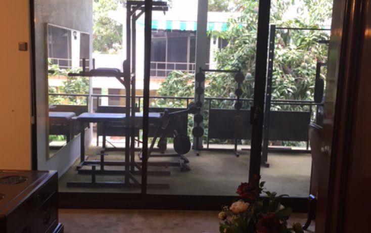 Foto de casa en renta en, unidad nacional, ciudad madero, tamaulipas, 2038696 no 11