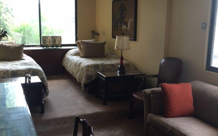 Foto de casa en renta en, unidad nacional, ciudad madero, tamaulipas, 2038696 no 12