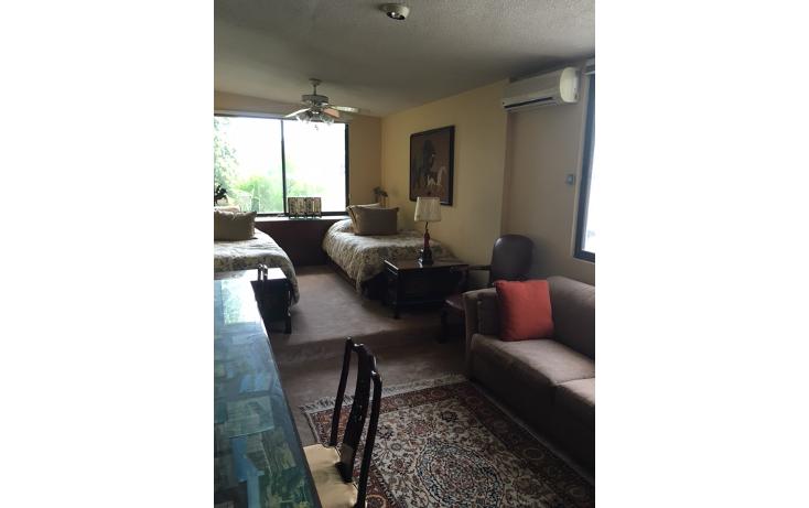 Foto de casa en renta en  , unidad nacional, ciudad madero, tamaulipas, 2038696 No. 12