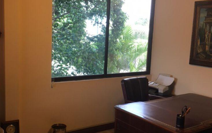 Foto de casa en renta en, unidad nacional, ciudad madero, tamaulipas, 2038696 no 14