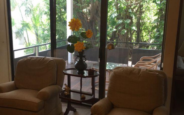 Foto de casa en renta en, unidad nacional, ciudad madero, tamaulipas, 2038696 no 15