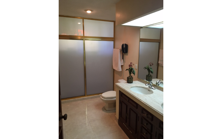Foto de casa en renta en  , unidad nacional, ciudad madero, tamaulipas, 2038696 No. 16