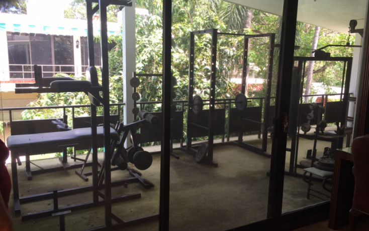 Foto de casa en renta en, unidad nacional, ciudad madero, tamaulipas, 2038696 no 17