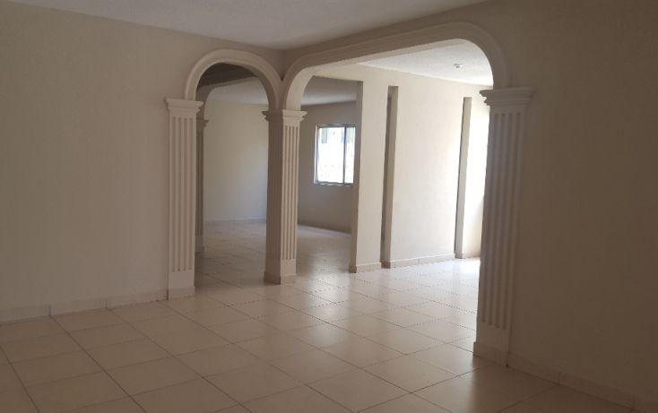 Foto de casa en renta en, unidad nacional, ciudad madero, tamaulipas, 2039810 no 01