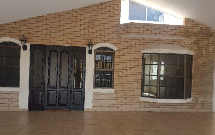 Foto de casa en renta en, unidad nacional, ciudad madero, tamaulipas, 2039810 no 02