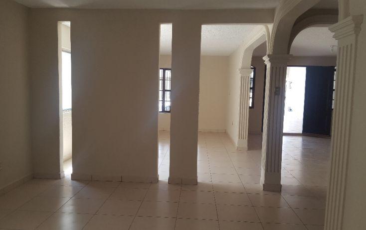 Foto de casa en renta en, unidad nacional, ciudad madero, tamaulipas, 2039810 no 03