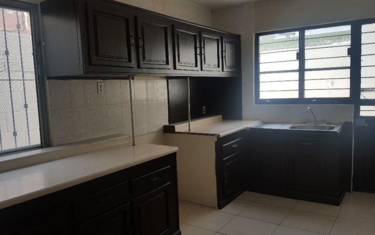 Foto de casa en renta en, unidad nacional, ciudad madero, tamaulipas, 2039810 no 04