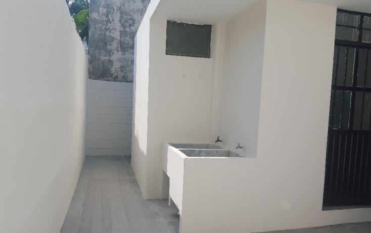 Foto de casa en renta en, unidad nacional, ciudad madero, tamaulipas, 2039810 no 05