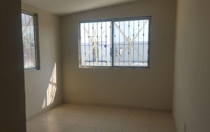 Foto de casa en renta en, unidad nacional, ciudad madero, tamaulipas, 2039810 no 06