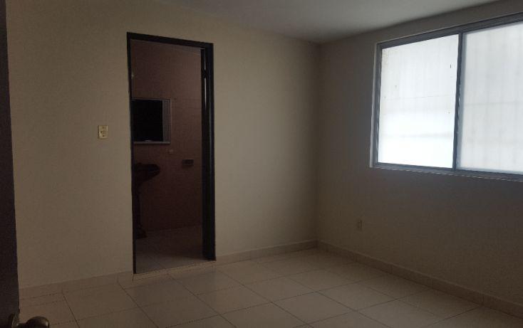 Foto de casa en renta en, unidad nacional, ciudad madero, tamaulipas, 2039810 no 08