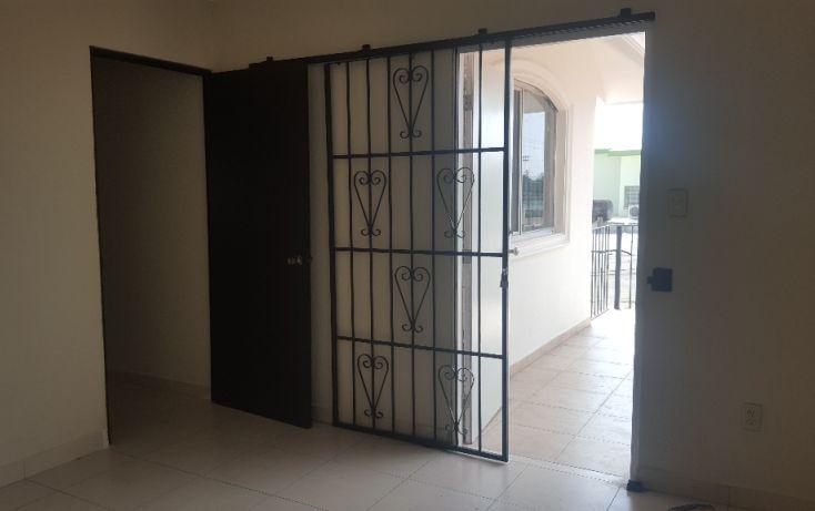 Foto de casa en renta en, unidad nacional, ciudad madero, tamaulipas, 2039810 no 09
