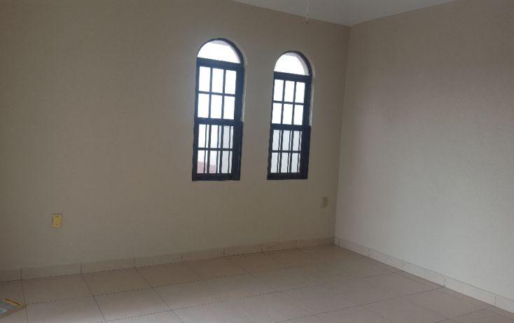 Foto de casa en renta en, unidad nacional, ciudad madero, tamaulipas, 2039810 no 10