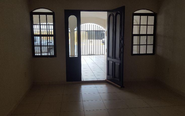 Foto de casa en renta en, unidad nacional, ciudad madero, tamaulipas, 2039810 no 12