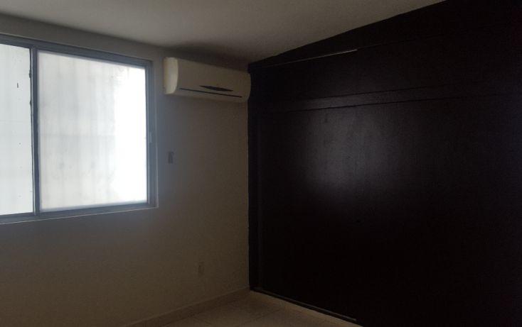 Foto de casa en renta en, unidad nacional, ciudad madero, tamaulipas, 2039810 no 14