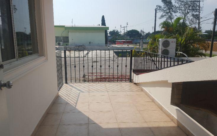 Foto de casa en renta en, unidad nacional, ciudad madero, tamaulipas, 2039810 no 15