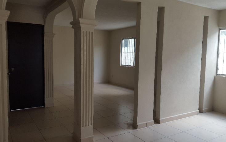 Foto de casa en renta en, unidad nacional, ciudad madero, tamaulipas, 2039810 no 16