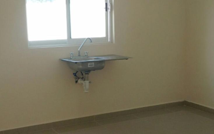 Foto de casa en venta en  , unidad nacional, ciudad madero, tamaulipas, 2625421 No. 04